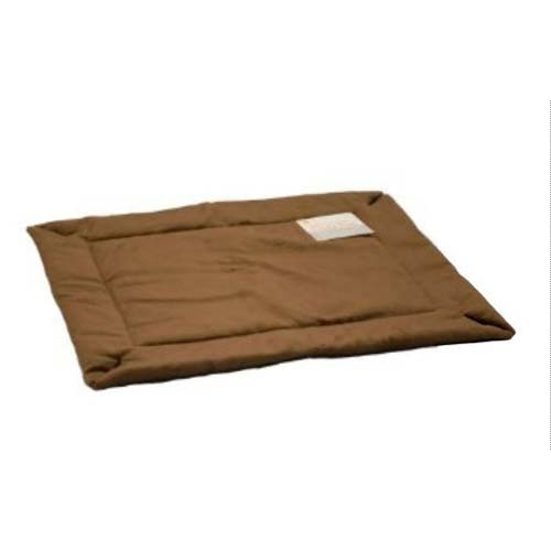 Self Warming Crate Pad - Mocha