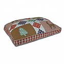 Quilted Bed - Deer Creek Theme