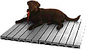 Kennel Deck�