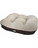 Deluxe Memory Foam Cushion