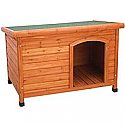 Premium Plus Dog House